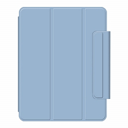 "Чехол Dixico Smart Folio for iPad Air 10,9"" (4th gen., 2020) - Sky Blue"