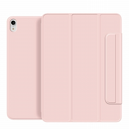 "Чехол Dixico Smart Folio for iPad Air 10,9"" (4th gen., 2020) - Rose Gold"