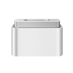 Конвертер Apple MagSafe — MagSafe 2