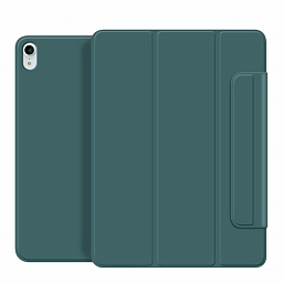 "Чехол Dixico Smart Folio for iPad Air 10,9"" (4th gen., 2020) - Green"