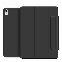"Чехол Dixico Smart Folio for iPad Air 10,9"" (4th gen., 2020) - Black"
